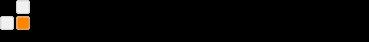 Testovací server CDV